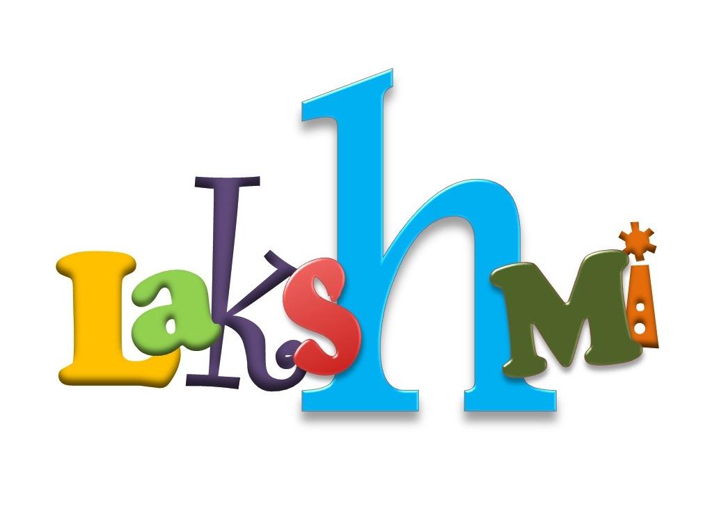 frame lakshmi - Name Frame