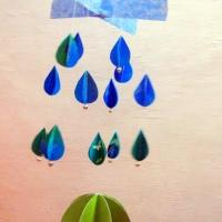 Rainfall Mobile